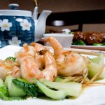 Best Chinese Restaurant 2012