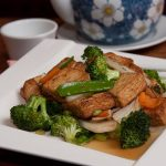 Best Chinese Restaurant 2013: T.S. Ma Named Best Chinese Restaurant for Fifth Consecutive Year