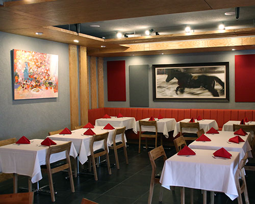 Home tsma chinese cuisine for Asian cuisine allendale