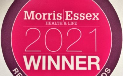 TS Ma Montclair Wins Best Chinese Restaurant in Morris-Essex Health & Life Magazine's Reader's Choice Awards Poll