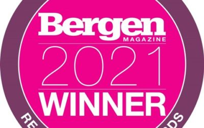 T.S. Ma Wyckoff Wins Best Chinese in Bergen Magazine Readers' Choice 2021